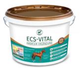 Atcom ECS Vital 10kg 9,69€/kg Cushing Mineralfutter Hufrehe Stoffwechsel Pferd